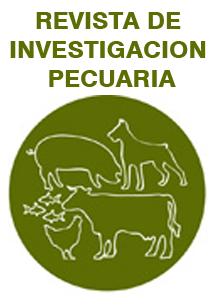 Revista Investigación Pecuaria