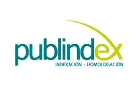 Resultado de imagen para publindex